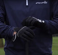 Video: Winter On Course Essentials