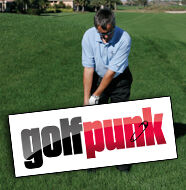 american golf Tuition: Breaking 80 Tip 1