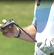 Video: Pros test-drive PING G400 Fairway