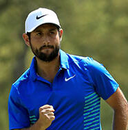 AG News: Levy strengthens Ryder Cup claim with win in Morocco