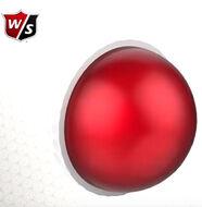 Video: Wilson Staff DX2 Golf Balls