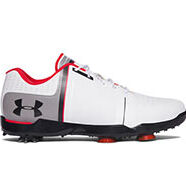 Under Armour Jordan Spieth One Golf Shoes