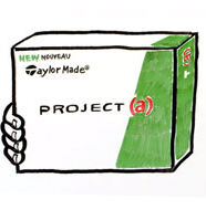Video: Project (a) Whiteboard