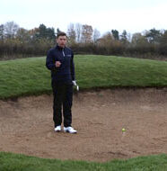 Video: Top 5 Winter On-course Coaching Tips