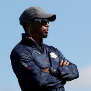 AG News: Why we think Tiger makes the US Ryder Cup team