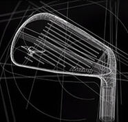 Video: Mizuno Golf MP-18 Steel Irons