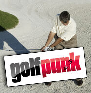american golf Tuition: Breaking 90 Tip 3
