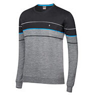 New Golf Sweaters for sale: Buyers Guide 2018