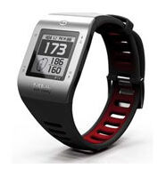 Video: The New GolfBuddy WT4 Golf GPS Watch