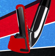 Video: Introducing the Callaway XR Family