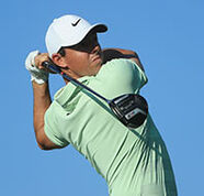 AG News: WITB: Rory McIlroy - Arnold Palmer Invitational
