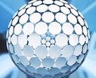 Video: Srixon AD333 Golf Balls 2017