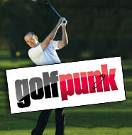 american golf Tuition: Breaking 90 Tip 2