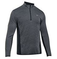 New Golf Windshirts for sale: Buyers Guide 2018