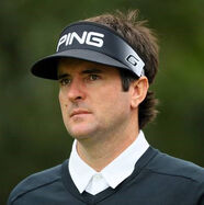 american golf News: Bubba Watson wants to be a mayor – yes, you read that right!