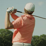Video: Why Jordan Spieth Plays Titleist Pro V1x