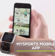 Video: Play with the Latest Course Data on the TomTom Golfer GPS