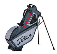 2017 Golf Stand Bags: Everything you need to know