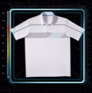 Video: Introducing adidas Golf ClimaChill