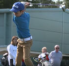 american golf News: American Golf Junior Championship Round-Up
