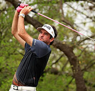 AG News: WITB: Bubba Watson – WGC-Dell Technologies Match Play