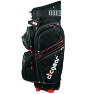 Review: Clicgear B3 Cart Bag