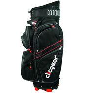Review: Clicgear B3 Cart Bag