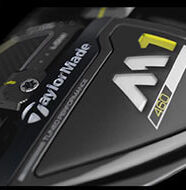 Video: 2017 TaylorMade Golf M Series Family
