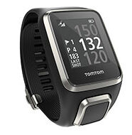 Video: TomTom Golfer 2 GPS Watch