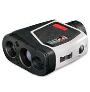 Review: Bushnell Pro X7 JOLT Laser Range Finder