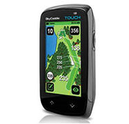 New Golf GPS & Rangefinders for sale: Buyers Guide 2018