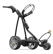 New Electric Golf Trolleys for sale: Buyers Guide 2018