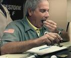 Video: Bridgestone Golf, Made In America