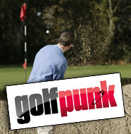 american golf Tuition: Breaking 70 Tip 2
