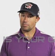 Video: Wilson Staff FCD