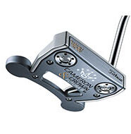 Review: Titleist Cameron & Crown Futura Putters