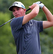 AG News: WITB: Aaron Wise – AT&T Byron Nelson