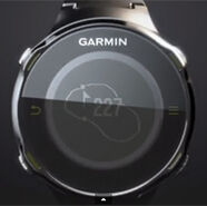 Video: Garmin and the new Approach S4 Touchscreen GPS Golf Watch