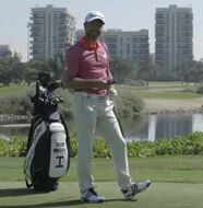 Video: TaylorMade Golf | Unfairway