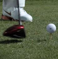 Video: Nike Nike Golf RZN Ball Tech