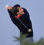 AG News: Was golf harder in the 80s?