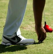 Video: Nike Athletes and Lunar