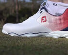 Video: FootJoy D.N.A. Helix Shoes