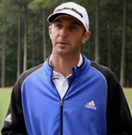 """Video: adidas Golf ask """"Where's The Coldest Place You've Ever Played?"""""""