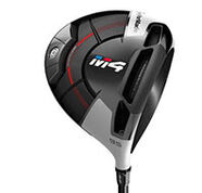 New Golf Drivers for sale: Buyers Guide 2018