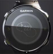 Video: Garmin and the new Approach S4 Touchscreen GPS Golf Watch