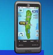 Video: GolfBuddy present the new PT4