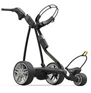 Video: 2018 PowaKaddy FW3s Electric Trolley
