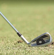 Video: Pros test-drive PING G400 Irons