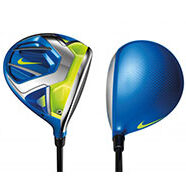 Review: Nike Golf Vapor Fly series